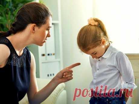 6 вещей, которые категорически нельзя запрещать ребенку «Если у вас есть родители, вам понадобится психотерапевт», – гласит известная шутка. Почти невозможно воспитать ребёнка без травм и психологических проблем. Но можно избежать хотя бы самых явных ошибок. Например, позволять проявлять эмоции и высказывать своё мнение, совершать потенциально опасные по...