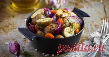Постные вторые блюда для торжественного стола и на каждый день Чтобы хорошенько накормить голодное семейство во время воздержания от употребления животных продуктов, нужно готовить вкусные и сытные, но постные вторые блюда, применяя понятные рецепты. Вариантов овощных или злаковых котлет, грибных подливок и всевозможных каш очень много, можно каждый день...