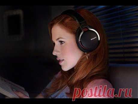 Дочка (2014) Мелодрама, смотреть фильм онлайн - YouTube