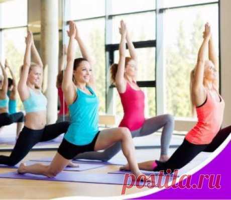 Коврики для йоги: практические советы и советы по выбору. | swaco.ru