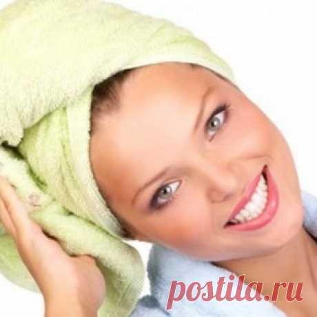 Маски для роста и густоты волос – готовим в домашних условиях
