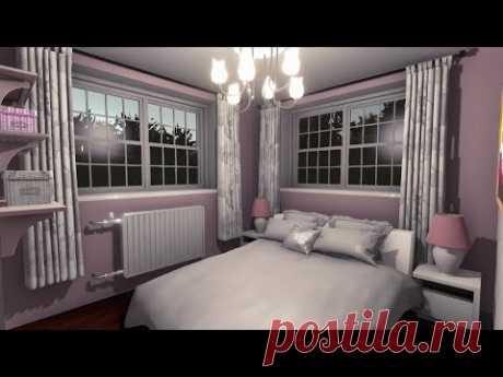 HOUSE FLIPPER - Принимаем заказы - СТРИМ #11