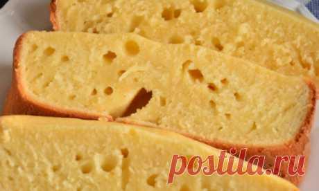 Восхитительно вкусный кекс на кефире в хлебопечке Представляем вашему вниманию рецепт очень вкусной выпечки, которая понравится абсолютно всем. Любители выпекать в хлебопечке обязательно возьмут этот рецептик на заметочку. Такой десерт «на скорую руку» состоит из...
