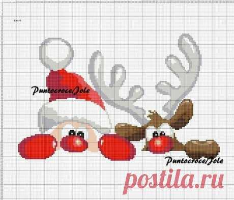 (3) Pinterest