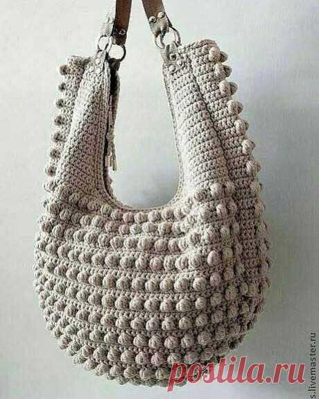 (6) Knitting world & Crochet - Página inicial