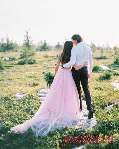 Картинки про жениха и невесту (34 фото) ⭐ Забавник