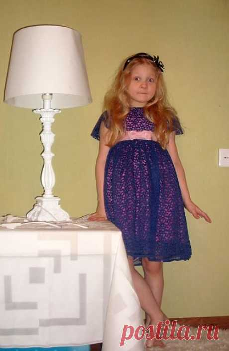 Прошу совета по декору лампы / Освещение / Модный сайт о стильной переделке одежды и интерьера
