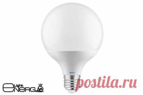 Купить светодиодные лампы в Минске и Беларуси   Лампы дневного света светодиодные LED, цена
