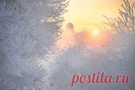 Фотография пользователя Гордеев Эдуард - *** из раздела пейзаж №6873237 - фото.сайт - Photosight.ru