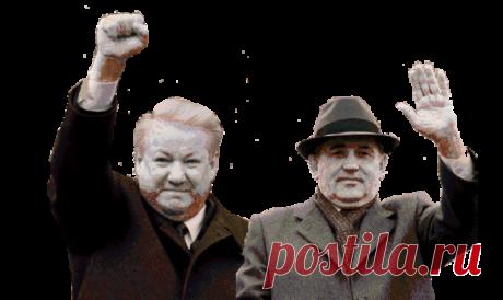 Начало перестройки, советская мафия начинает игру (апрель - май 1985) | Политический калейдоскоп | Яндекс Дзен Автор исследования: Николай Руцкой. Не будем касаться многих других деталей восшествия на «престол» М.С. Горбачева. В смерти Константина Черненко есть тоже своя мистика, он не был таким дряхлым старцем, как его сейчас представляют. В рамках нашего исследования мы будем изучать влияние затмений на массовое сознание в период «перестройки». Само это слово появилось на свет после того...