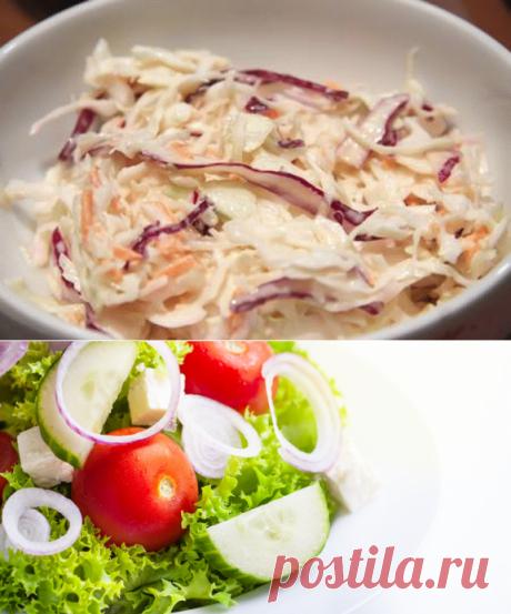 Рецепты с капустой  https://pitanie.ga/index_48.php  Салат из капусты  Суп с капустой и беконом  Голубцы  Капуста с маслом