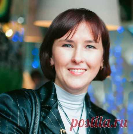 Ольга Дос