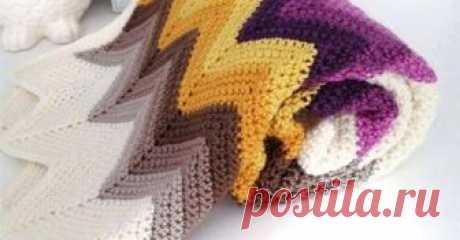 (56) Handmade, Рукоделие, Knit & Crochet, Вязание - Публикации