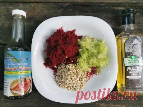 5 правил здоровых обедов и ужинов жиросжигающего кода в питании | Милена Позняк | Яндекс Дзен
