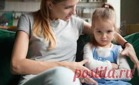 Как научить ребенка давать сдачи обидчикам :: Дети :: «ЖИВИ!
