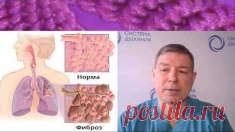 Коронавирус уничтожается этим дыхательным упражнением