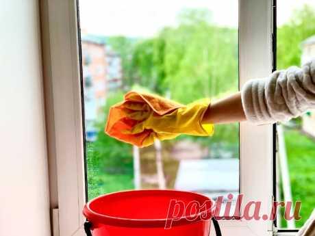 Как отмыть окна без разводов аптечным средством за 50 р.: способ, проверенный временем | Фантастическая Хозяйка | Пульс Mail.ru Дешевое средство для мытья окон без разводов