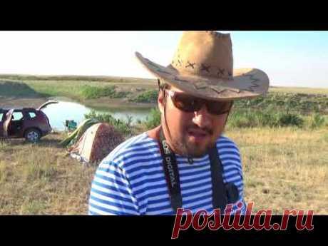 Про рыбалку  Рыбалка в Казахстане 2017  Река Анката  About fishing  Fishing in Kazakhstan 2017  The - YouTube