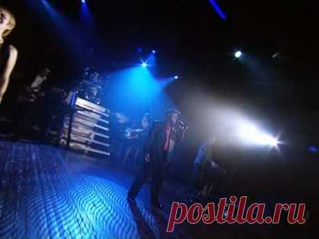 Жека (Евгений Григорьев) - Молитва - Live в CDK МАИ