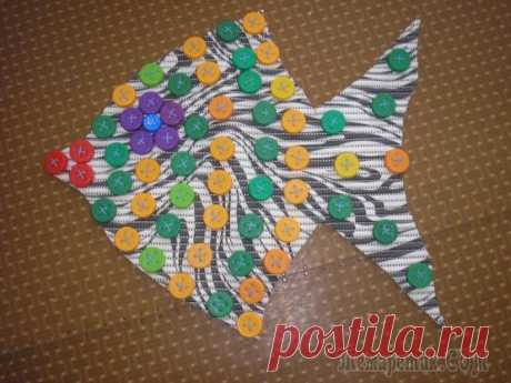 Идеи для массажных ковриков (ИЗ ИНЕТА) / Болталка / Интересные идеи для вдохновения