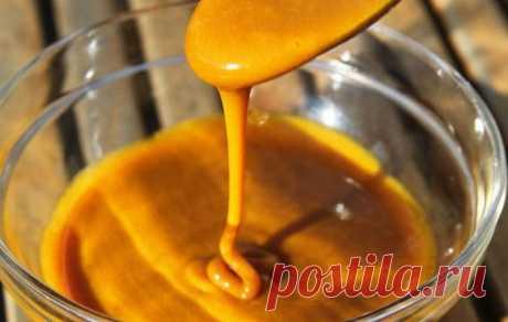 Medus su ciberžole: galingiausias antibiotikas, kurį netgi gydytojai negali paaiškinti! – Pukuotukas.com