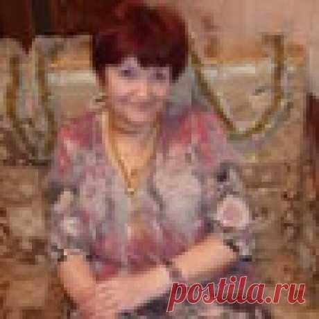 Елена Моравская