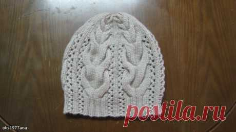 шапки,шарфики | Записи в рубрике шапки,шарфики | Дневник Джаномка