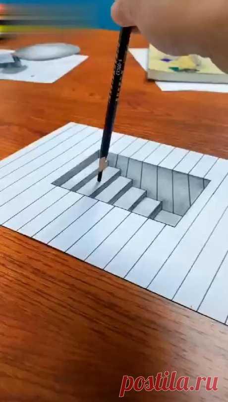Методы рисования и рисования #amazonaffiliatelink