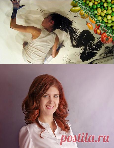 🍒Краски для волос не безвредны. 4 причины, почему я отказываюсь пользоваться ими и портить здоровье | Живые будни 🍒 | Яндекс Дзен