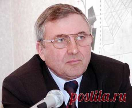 El 8 de mayo de 2007 — por año 70-letiya del territorio de Altai — la ciudad NOVOALTAYSKU cumplió 65 años.