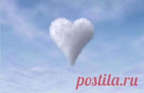 Любовный гороскоп на август 2019: личное счастье у Раков и стабильность у Козерогов