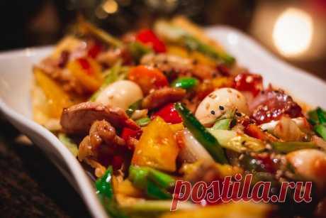 Что приготовить на ужин? 10 рецептов для ПП Ужина!   Про Вкус Жизни   Яндекс Дзен