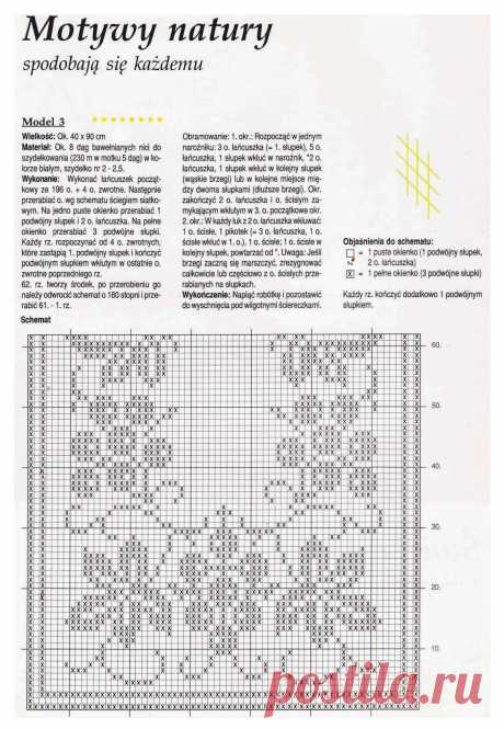 0_10d257_4bc6e06b_orig.jpg (1106×1600)