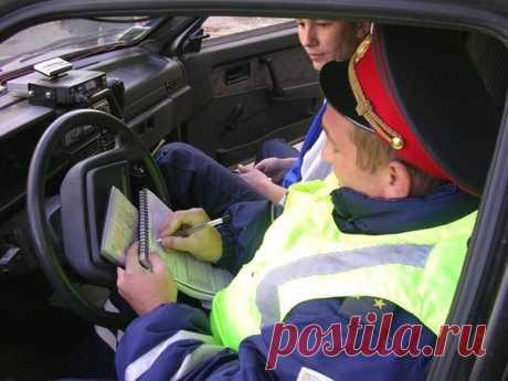 Как можно лишится водителям 50-ти тысяч руб.за незнание закона. | AVtozal.net | Яндекс Дзен