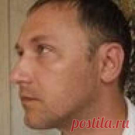 Руслан Черный