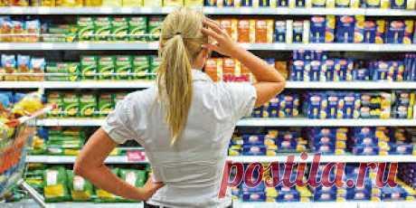 Мы с вами живем во времена ГМО, подсластителей, ароматизаторов и других Е. Разнообразие продуктов на прилавках, различные вкусовые сочетания, безусловно, радуют не только глаза, но и желудок. И вот мы уже и не замечаем, что буквально полчаса назад пили чай, с какой-нибудь вкусняшкой, а нам уже опять хочется кушать.Целлюлит, выпирающий живот! Бока! Бежим на весы и что там? А там понимание, что пора худеть! С чего же начать?