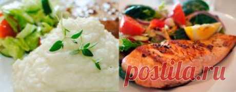 Рецепты блюд на Кето Диете. Как приготовить без углеводов