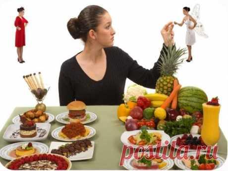 Топ-7 трюков для ускорения метаболизма - Леди - Женское здоровье на Joinfo.ua