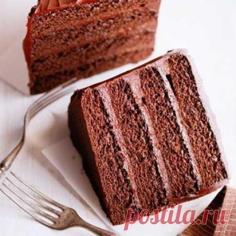 👌 Как украсить торт, 202 вкусных рецепта с фото 👌 Алимеро