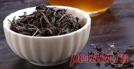 Иван-чай – Полезные свойства  Одним из уникальных растений, известных человеку на протяжении веков, является кипрей узколистный. Услышав это название, не многие догадаются, что речь идет об одной из самых известных на Руси трав, из которой делали целебный напиток. Знакомьтесь – иван-чай – настоящая кладовая природы и универсальная домашняя аптечка.  Сама природа позаботилась о полезных свойствах иван-чая, и собрала в этом растении основную массу элементов таблицы Менделеев...