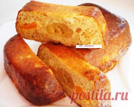 ¡(+1) tema - Simple, pero la receta muy sabrosa del tostado! | las recetas queridas