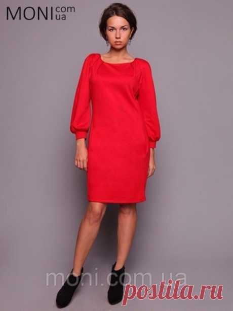Шикарное платье Обязательно сохраните ✔