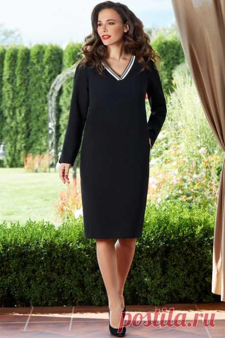 Черные платья 54 размера из Белоруссии
