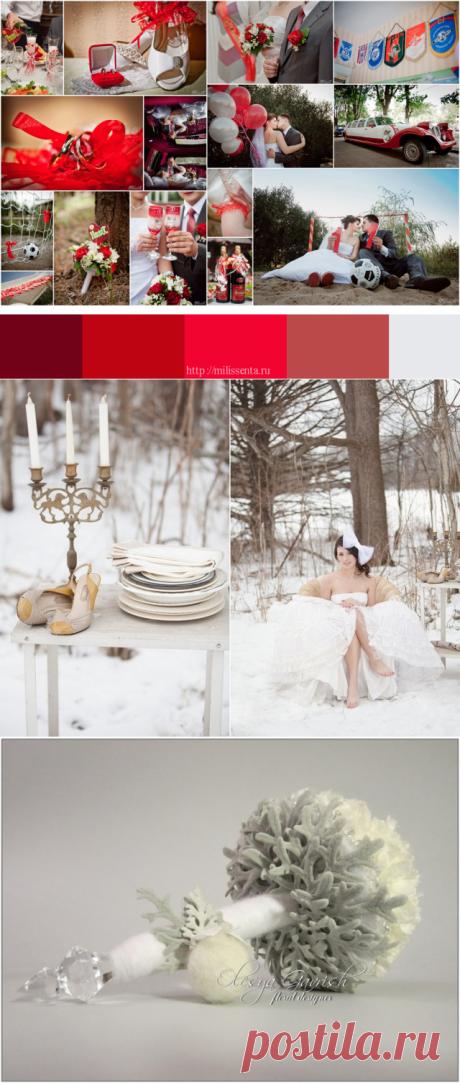 Идеи для праздника: свадьба, день рождения, новый год, рождество, 14 февраля, 8 марта, 23 февраля