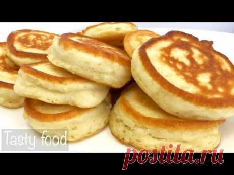 Magnificent Fritters as Down! More simply and More tasty than the Recipe you Will not find! My Secret of Magnificent Fritters!
