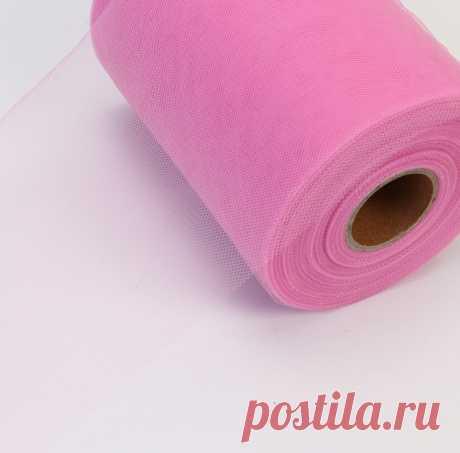 1 м/30 см Новая лента из тюля, фиолетовая, синяя, розовая, белая кружевная ткань для платьев Кукольное свадебное платье DIY аксессуары для шитья TU4|Кружево| | АлиЭкспресс