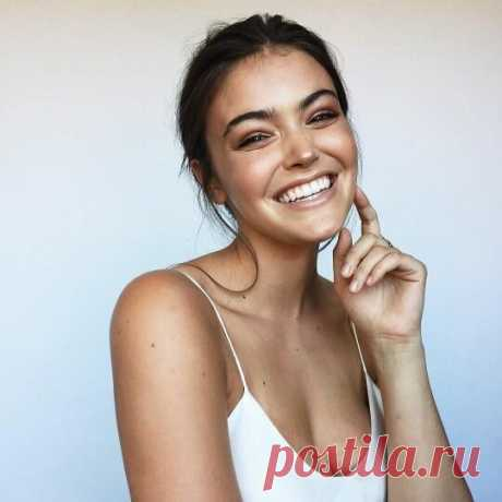 ЛИФТИНГ-МАКИЯЖ ДЛЯ НАВИСШЕГО ВЕКА ЗА 5 МИНУТ ОТКРОЙ ВЗГЯД | ЛЕГКО И БЫСТРО | Beauty today | Яндекс Дзен