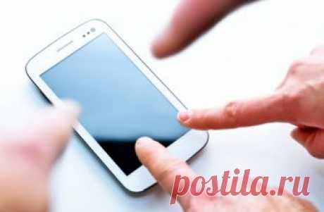 Как удалить царапины с экрана смартфона — Полезные советы