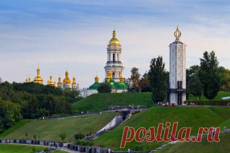 Украина: правила въезда для россиян в 2021 году   Samokatus   Яндекс Дзен