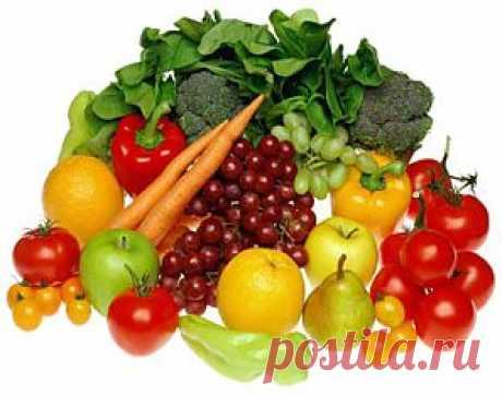 Гречневая диета » Самые вкусные и полезные кулинарные рецепты, рецепты для всех и на любой случай!